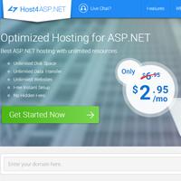 best umbraco hosting packages