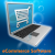 The Top 10 eCommerce Software for Online Store Building