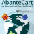 AbanteCart Review – The Right Choice for Online Stores?