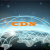What Is CDN (Content Delivery Network)? How Does It Speed Up Websites?