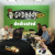 Is GoDaddy Dedicated Server Hosting Service Worth Going?