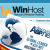 WinHost VS DiscountASP.NET – Which Offers the Better Hosting Service