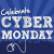 2014 Cyber Monday Web Hosting Sales