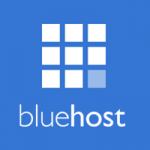 BlueHost Coupon – 61% Off