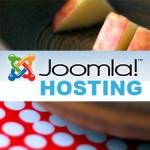 Best Joomla Hosting 2015 – Joomla Hosting Review & Ranking