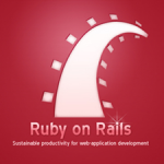 Best Ruby on Rails Hosting 2015 – BlueHost