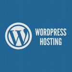 Best WordPress Hosting 2015 – Unbaised WordPress Hosting Review
