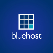 BlueHost Review (Updated January 2020)