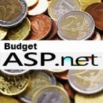 Best ASP.NET Hosting   ASP.NET Hosting Review 2015