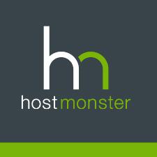 HostMonster Review & Exclusive 60% Discount 2015