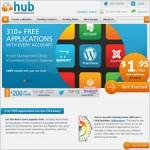 WebHostingHub Coupon – 72% Promotion 2015