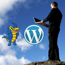 HostGator WordPress Hosting Review 2015