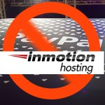 InMotion Hosting Doesn't Support PayPal?
