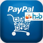 WebHostingHub PayPal? Only Credit Cards Allowed