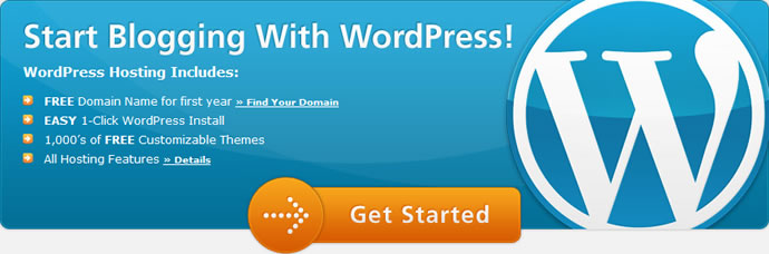 Read more about WebHostingHub WordPress Hosting