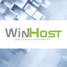WinHost Review 2021 & Secret 20% Discount Revealed
