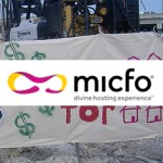 Micfo Review – Fully Micfo Hosting Scam Revealed