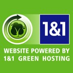 1and1 Review – 1and1 Hosting Secrets Revealed