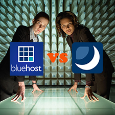 BlueHost VS DreamHost – Comparison You Must Read Before Go