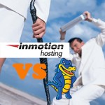 InMotion VS HostGator – Which is Better For Businesses