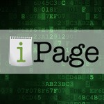 iPage Hosting Review & Exclusive Discount 2015