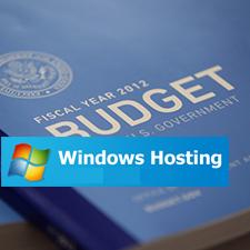 Best Windows Hosting 2015 – Top 3 Budget Windows Hosting