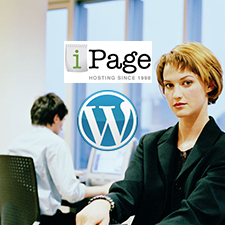 iPage WordPress Hosting Review – Why NOT Choosing iPage For WordPress?