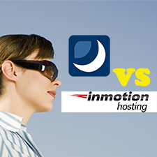 DreamHost VS InMotion Hosting – Which is Better For Small Businesses