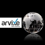 Arvixe Review, Rating and Exclusive 30% Discount