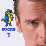 HostGator Sucks? Looking for HostGator Negative Reviews? Read this Review