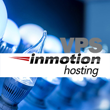 How About InMotion VPS Hosting? InMotion VPS Review 2020