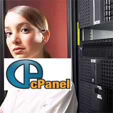 Best cPanel Hosting – Top 3 Best cPanel Hosting 2015
