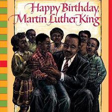 Web Hosting Sales 2021 – The Birthday of Martin Luther King's Special