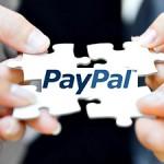Web Hosting PayPal