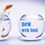 Migrate to a New Web Host Rather Than Renewal