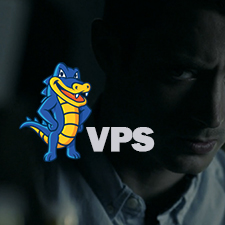 HostGator VPS Hosting Review, Rating and Secret Revealed