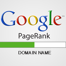 How to Move to a New Domain Name Without Losing Google Ranking