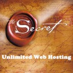The Truth About Unlimited Web Hosting Service