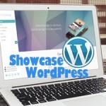 Top 10+ Product Showcase WordPress Themes