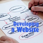 18 Tips You Need to Know on Developing a Website