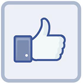 Promote Website by Facebook