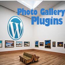Best Photo Gallery Plugins for WordPress