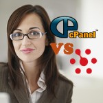 cPanel vs. Plesk – Which One is Better for Shared Hosting?
