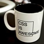 CSS Tutorial – The Content Makeup Language