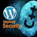 How to Improve Security of a WordPress Site?