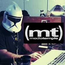 Media Temple Review – Is Media Temple A Good Choice for Beginners?