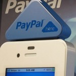 Why PayPal is Better than Credit Card in Web Hosting Payment