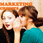 The Secrets of Web Hosting Add-ons – Marketing Credits