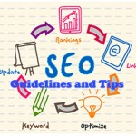 The Best Helpful SEO Guidelines and Tips