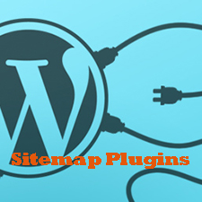 Top 5 Sitemap Plugins For WordPress